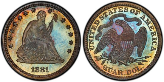 http://images.pcgs.com/CoinFacts/27958558_38211853_550.jpg