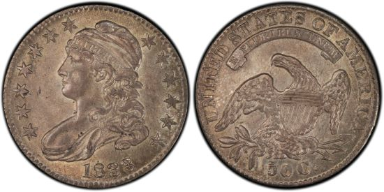 http://images.pcgs.com/CoinFacts/27958610_38200890_550.jpg
