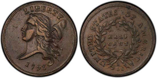 http://images.pcgs.com/CoinFacts/27959251_38238400_550.jpg