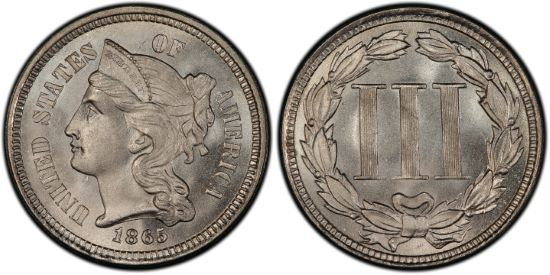 http://images.pcgs.com/CoinFacts/27964515_38228705_550.jpg