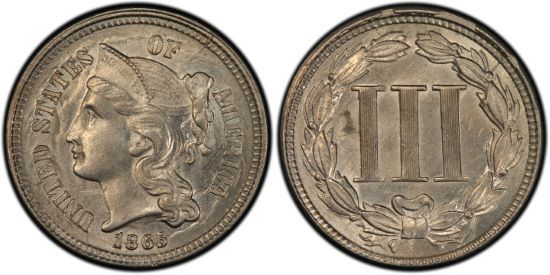 http://images.pcgs.com/CoinFacts/27966234_38298574_550.jpg