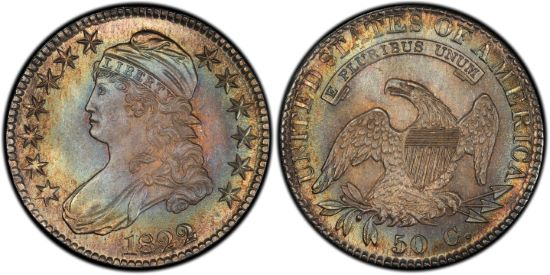 http://images.pcgs.com/CoinFacts/27972068_42798483_550.jpg