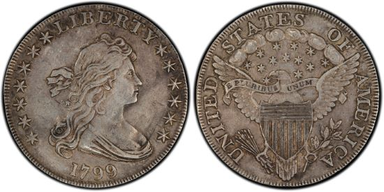 http://images.pcgs.com/CoinFacts/27972072_38196143_550.jpg