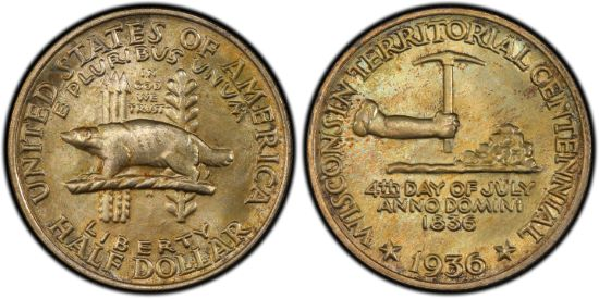 http://images.pcgs.com/CoinFacts/27972468_38139410_550.jpg