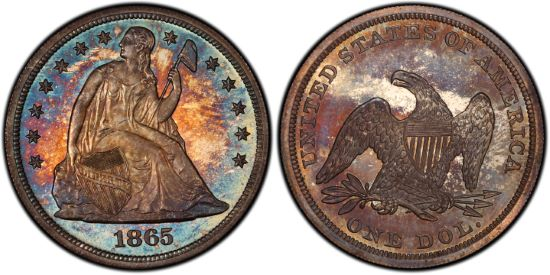 http://images.pcgs.com/CoinFacts/27972753_1627588_550.jpg