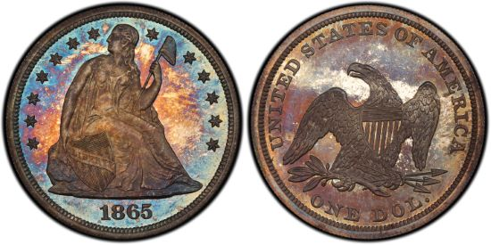 http://images.pcgs.com/CoinFacts/27972753_38139346_550.jpg