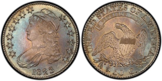 http://images.pcgs.com/CoinFacts/27972780_38220747_550.jpg