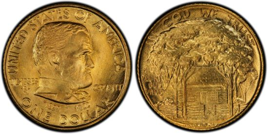 http://images.pcgs.com/CoinFacts/27973383_38220722_550.jpg
