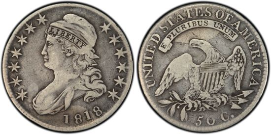 http://images.pcgs.com/CoinFacts/27983007_38792878_550.jpg