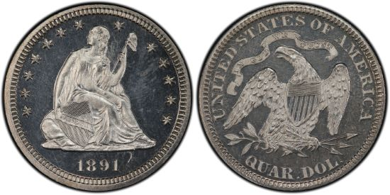 http://images.pcgs.com/CoinFacts/27983892_38258387_550.jpg