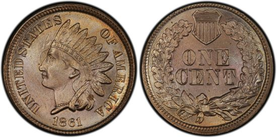 http://images.pcgs.com/CoinFacts/27984203_38258344_550.jpg