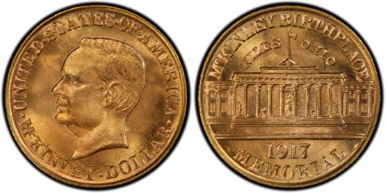 http://images.pcgs.com/CoinFacts/27984255_38223502_550.jpg