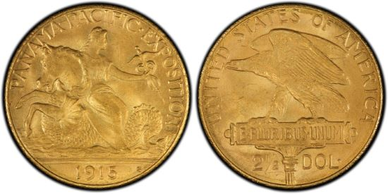 http://images.pcgs.com/CoinFacts/27984257_38227361_550.jpg