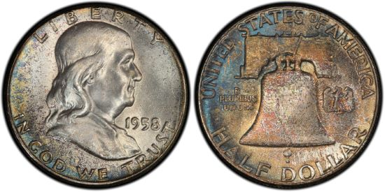 http://images.pcgs.com/CoinFacts/27985579_38294557_550.jpg