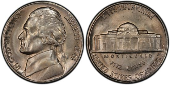 http://images.pcgs.com/CoinFacts/27985595_38354413_550.jpg