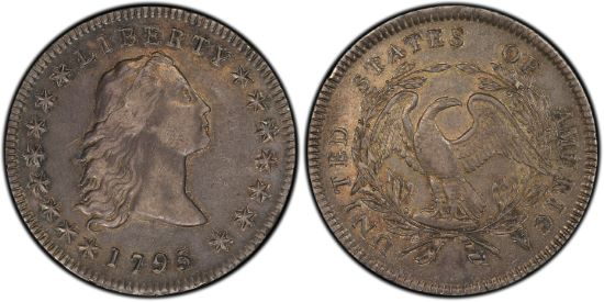 http://images.pcgs.com/CoinFacts/27986710_38229916_550.jpg