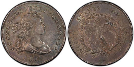 http://images.pcgs.com/CoinFacts/27986714_38229952_550.jpg