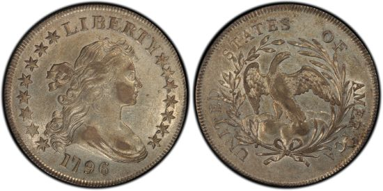 http://images.pcgs.com/CoinFacts/27986715_38229055_550.jpg