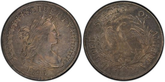 http://images.pcgs.com/CoinFacts/27986718_38229968_550.jpg