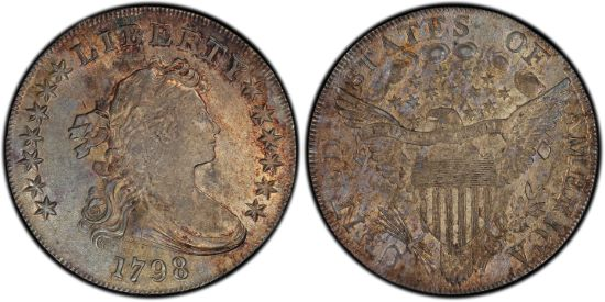 http://images.pcgs.com/CoinFacts/27986720_38229061_550.jpg