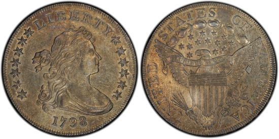 http://images.pcgs.com/CoinFacts/27986721_38229059_550.jpg