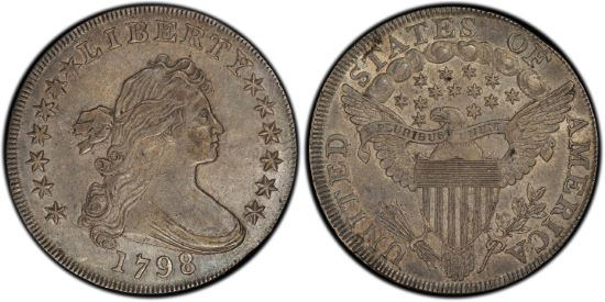 http://images.pcgs.com/CoinFacts/27986722_38229976_550.jpg
