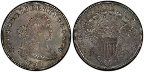 http://images.pcgs.com/CoinFacts/27986723_38229978_550.jpg