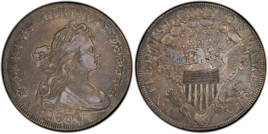 http://images.pcgs.com/CoinFacts/27986728_38229097_550.jpg
