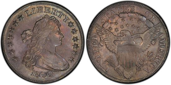 http://images.pcgs.com/CoinFacts/27986729_38229103_550.jpg