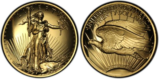 http://images.pcgs.com/CoinFacts/27987072_38261864_550.jpg