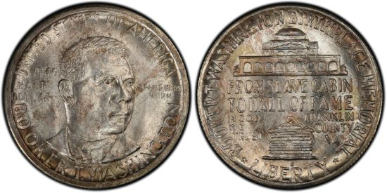 http://images.pcgs.com/CoinFacts/27989179_38143155_550.jpg