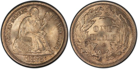 http://images.pcgs.com/CoinFacts/27990299_38229124_550.jpg