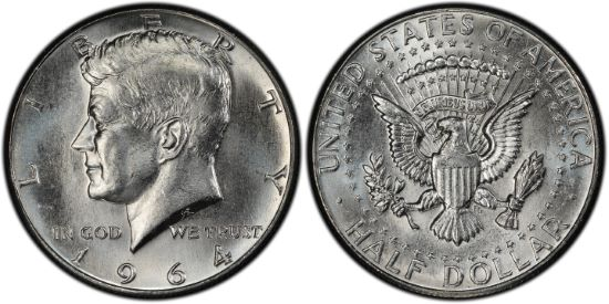 http://images.pcgs.com/CoinFacts/27991787_38310497_550.jpg