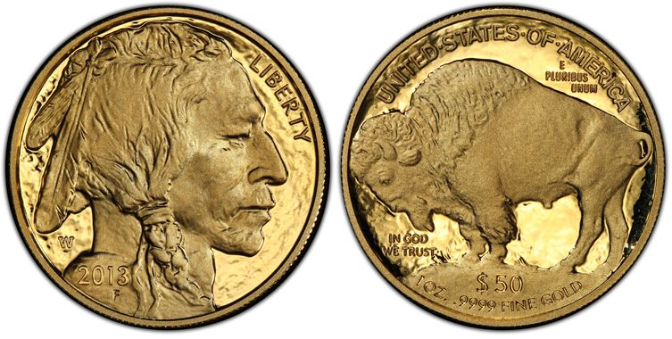 http://images.pcgs.com/CoinFacts/27993932_99537425_550.jpg