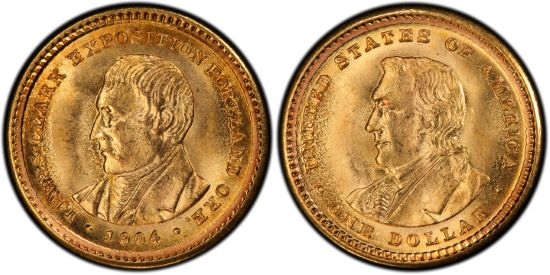 http://images.pcgs.com/CoinFacts/27996300_28158633_550.jpg