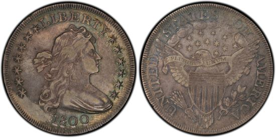 http://images.pcgs.com/CoinFacts/27996893_38228672_550.jpg