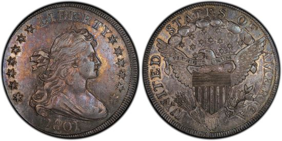 http://images.pcgs.com/CoinFacts/27996895_38228685_550.jpg