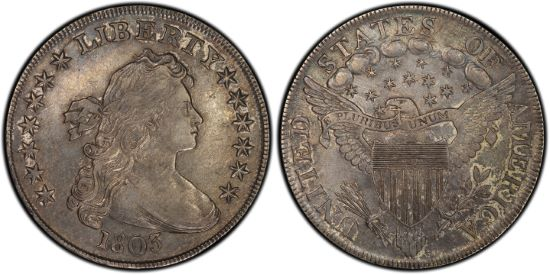 http://images.pcgs.com/CoinFacts/27996898_38228699_550.jpg
