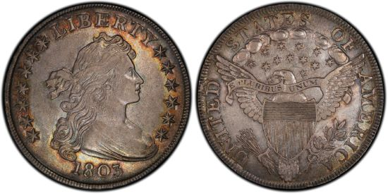 http://images.pcgs.com/CoinFacts/27996899_38228697_550.jpg