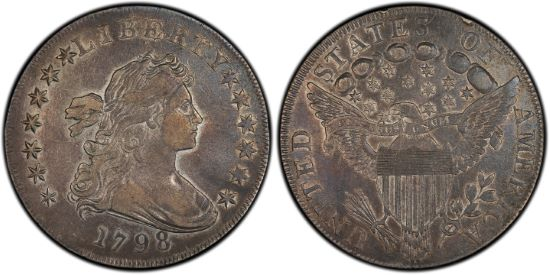 http://images.pcgs.com/CoinFacts/27996900_38228702_550.jpg