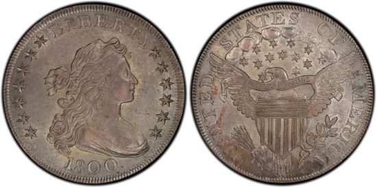 http://images.pcgs.com/CoinFacts/27996902_38228719_550.jpg