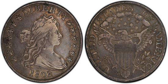 http://images.pcgs.com/CoinFacts/27996903_38228725_550.jpg