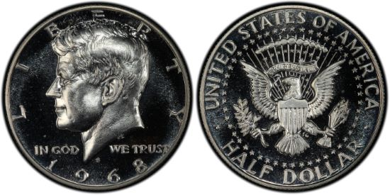 http://images.pcgs.com/CoinFacts/27996924_38737321_550.jpg