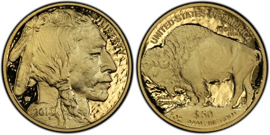 http://images.pcgs.com/CoinFacts/27998272_38069903_550.jpg