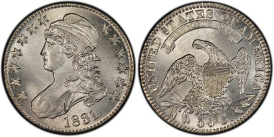 http://images.pcgs.com/CoinFacts/27999751_38223721_550.jpg