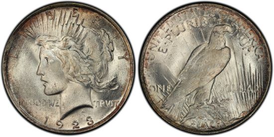 http://images.pcgs.com/CoinFacts/28011023_38372457_550.jpg