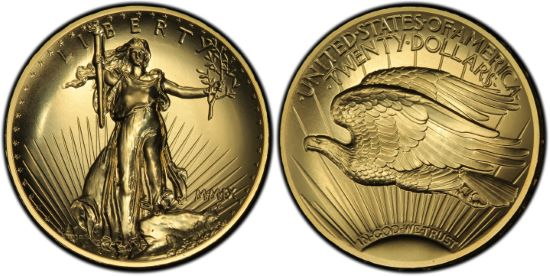 http://images.pcgs.com/CoinFacts/28011361_38455620_550.jpg