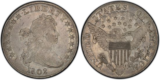 http://images.pcgs.com/CoinFacts/28014899_38417607_550.jpg