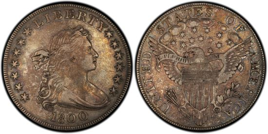 http://images.pcgs.com/CoinFacts/28019125_40781647_550.jpg