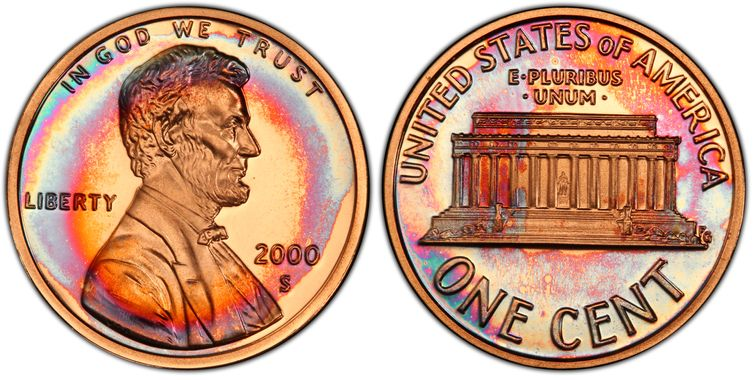 http://images.pcgs.com/CoinFacts/28020887_59674361_550.jpg